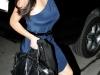 kim-kardashian-at-the-drink-nightclub-in-toronto-mq-06