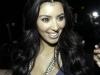 kim-kardashian-at-the-gypsy-bar-in-boston-01