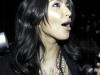 kim-kardashian-at-the-gypsy-bar-in-boston-06