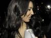 kim-kardashian-at-the-gypsy-bar-in-boston-07