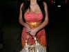 kim-kardashian-at-the-kinkos-in-west-hollywood-02