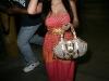 kim-kardashian-at-the-kinkos-in-west-hollywood-04