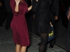 kim-kardashian-at-the-late-show-with-david-letterman-in-new-york-city-02