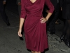 kim-kardashian-at-the-late-show-with-david-letterman-in-new-york-city-04