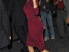 kim-kardashian-at-the-late-show-with-david-letterman-in-new-york-city-06