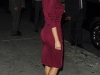 kim-kardashian-at-the-late-show-with-david-letterman-in-new-york-city-07