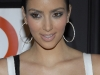 kim-kardashian-at-the-target-converse-one-star-collection-debut-party-04