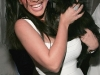 kim-kardashian-at-the-whitehouse-nightclub-in-hampton-mq-09