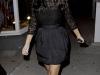 kim-kardashian-at-villa-nightclub-in-los-angeles-04