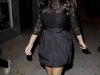 kim-kardashian-at-villa-nightclub-in-los-angeles-11