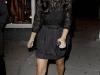 kim-kardashian-at-villa-nightclub-in-los-angeles-13