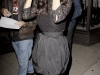 kim-kardashian-at-villa-nightclub-in-los-angeles-14