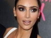 kim-kardashian-belvedere-ix-launch-party-in-hollywood-01