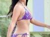 kim-kardashian-bikini-candids-at-the-beach-in-miami-mq-2-02