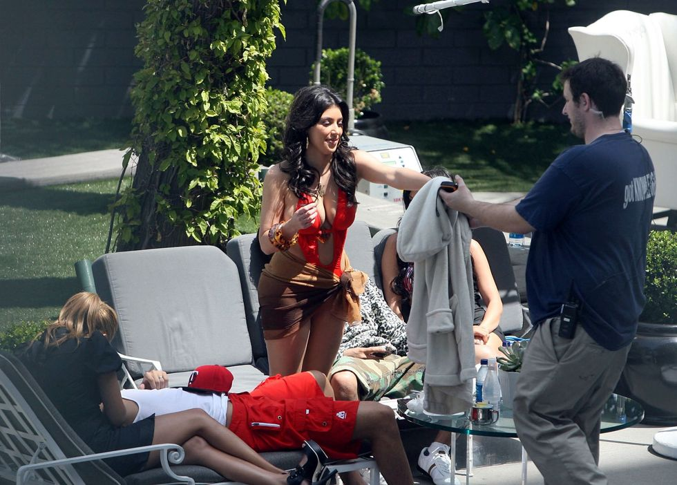 kim-kardashian-bikini-candids-on-set-of-keeping-up-with-the-kardashians-05