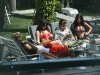 kim-kardashian-bikini-candids-on-set-of-keeping-up-with-the-kardashians-01