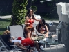 kim-kardashian-bikini-candids-on-set-of-keeping-up-with-the-kardashians-04