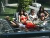 kim-kardashian-bikini-candids-on-set-of-keeping-up-with-the-kardashians-08