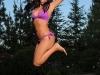 kim-kardashian-bikini-photoshoot-in-los-angeles-02