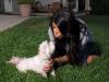 kim-kardashian-bikini-photoshoot-in-los-angeles-06