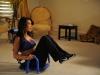 kim-kardashian-bikini-photoshoot-in-los-angeles-07