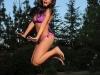 kim-kardashian-bikini-photoshoot-in-los-angeles-15