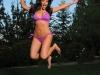 kim-kardashian-bikini-photoshoot-in-los-angeles-16