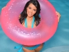 kim-kardashian-bikini-photoshoot-in-los-angeles-18
