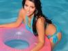 kim-kardashian-bikini-photoshoot-in-los-angeles-19