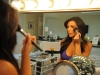 kim-kardashian-bikini-photoshoot-in-los-angeles-20