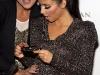 kim-kardashian-birthday-party-at-tao-nightclub-03