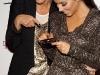 kim-kardashian-birthday-party-at-tao-nightclub-06