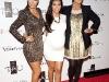 kim-kardashian-birthday-party-at-tao-nightclub-08