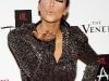 kim-kardashian-birthday-party-at-tao-nightclub-09