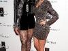 kim-kardashian-birthday-party-at-tao-nightclub-10