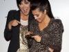 kim-kardashian-birthday-party-at-tao-nightclub-11