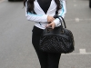 kim-kardashian-black-leggings-candids-in-west-hollywood-mq-02