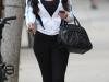 kim-kardashian-black-leggings-candids-in-west-hollywood-mq-03