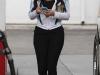 kim-kardashian-black-leggings-candids-in-west-hollywood-mq-04