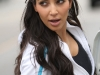 kim-kardashian-black-leggings-candids-in-west-hollywood-mq-06