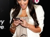 kim-kardashian-blackberry-8330-pink-curve-launch-party-in-los-angeles-06
