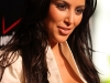 kim-kardashian-blackberry-8330-pink-curve-launch-party-in-los-angeles-07