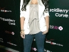 kim-kardashian-blackberry-8330-pink-curve-launch-party-in-los-angeles-13