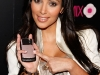 kim-kardashian-blackberry-8330-pink-curve-launch-party-in-los-angeles-16