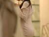 kim-kardashian-body-fitting-dress-candids-at-robertson-boulevard-in-beverly-hills-03