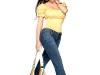 kim-kardashian-bongo-clothing-ads-01