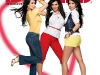 kim-kardashian-bongo-clothing-ads-02