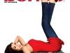 kim-kardashian-bongo-clothing-ads-03