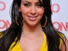 kim-kardashian-bongo-collection-launch-in-los-angeles-04
