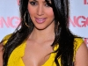 kim-kardashian-bongo-collection-launch-in-los-angeles-05